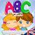 تعليم الإنجليزية للأطفال 2017 file APK for Gaming PC/PS3/PS4 Smart TV