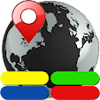 Geography M.. file APK for Gaming PC/PS3/PS4 Smart TV