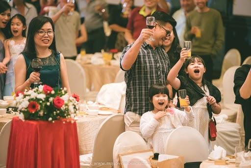 Vestuvių fotografas Ivan Lim (ivanlim). Nuotrauka 03.07.2018