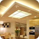 Ceiling Design Idea and Tips icon