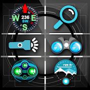 Smart Tools Nova: Toolbox Pro