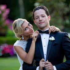Wedding photographer Sergey Zhukov (KeeperExpert). Photo of 02.08.2014