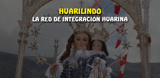 Huarilindo app (apk) free download for Android/PC/Windows screenshot