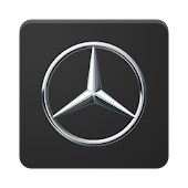 Roadside Assistance Android Apps On Google Play