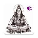 Lingashtakam in Hindi (Shiva) icon