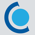 Radyo Cihan icon