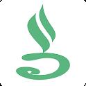 Myanmar eRadio icon