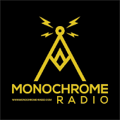 Monochrome Radio