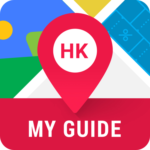 My Hong Kong Guide file APK for Gaming PC/PS3/PS4 Smart TV