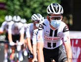 Sunweb verlengt contracten sprinterstrio en neemt Casper Pedersen mee naar de Tour
