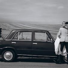 Wedding photographer Aleksandr Osadchiy (Osadchyiphoto). Photo of 18.07.2018
