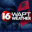 Hurricane Tracker 16 WAPT News