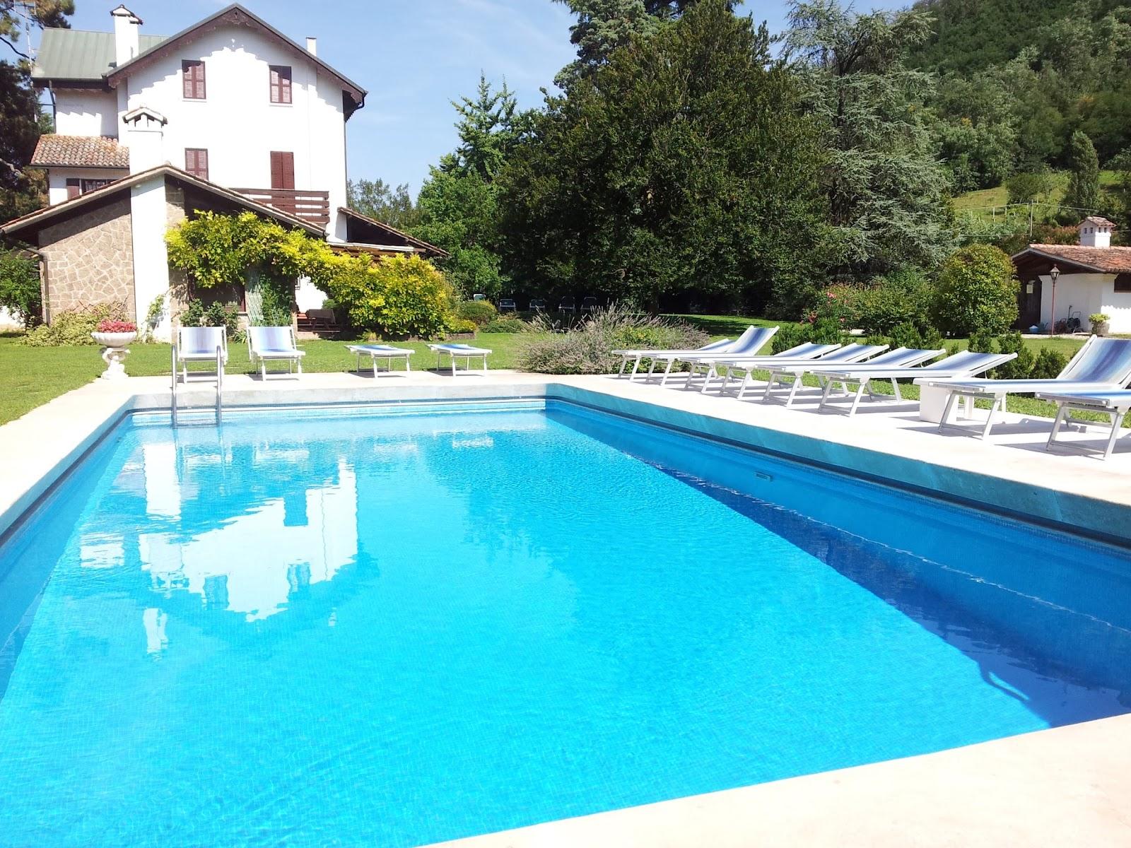 Villa dei Colli 10_Torreglia_5