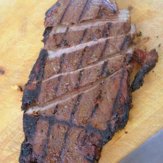 Healthy Beef Cookbook Recipes