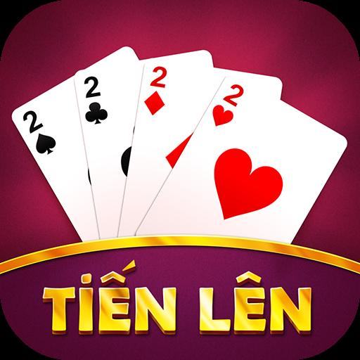 Tien Len - Tiến Lên Miền Nam - Ứng dụng trên Google Play