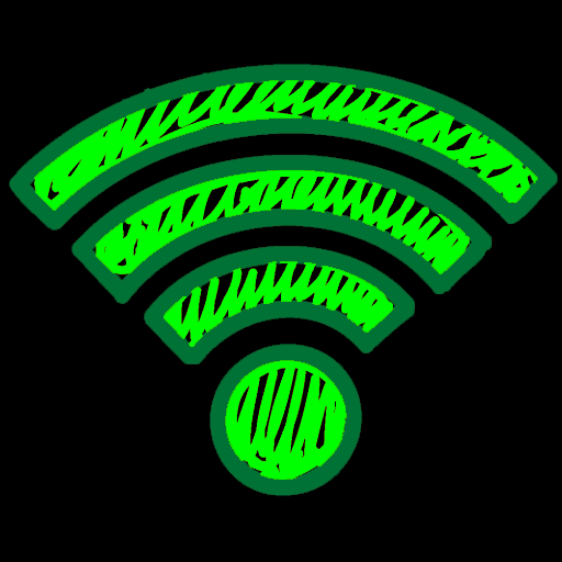 Wifi tools & password recovery