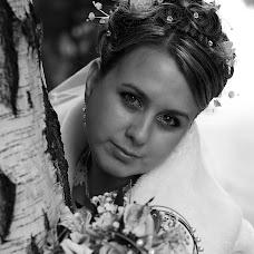 Wedding photographer Leonid Petukhov (Leo44). Photo of 08.04.2014
