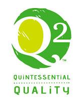 The Q, LLC (Q2)