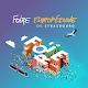 FOIRE EUROPEENNE DE STRASBOURG Download for PC Windows 10/8/7