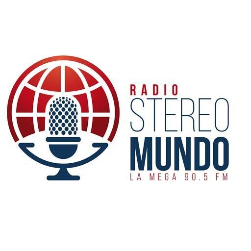 Stereo Mundo Riobamba