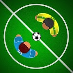 TactiCoach: animated football soccer tactic board 9.6.4