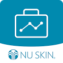 My Nu Skin icon