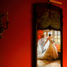 Wedding photographer Jesus Ochoa (jesusochoa). Photo of 10.08.2015