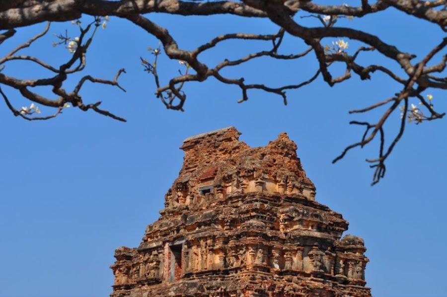 Great structures.. by Laiqur Rahman - Buildings & Architecture Public & Historical