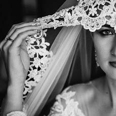 Wedding photographer Artem Vindrievskiy (vindrievsky). Photo of 08.02.2017
