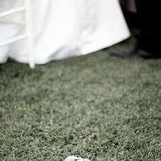 Wedding photographer Antonio De Simone (desimone). Photo of 27.02.2014