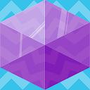 Bingo! Hidden Jewel APK