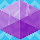 Bingo! Hidden Jewel Android apk