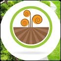 Garden Decor icon