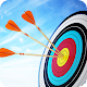 Download Ultimate Archery Shooting 3D For PC Windows and Mac