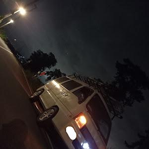 サンバー バンのカスタム事例画像 道助さんの2021年09月27日17:25の投稿