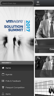VMSUMMIT17- screenshot thumbnail