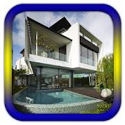 ?Modern Exterior Home Design Ideas?