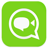 تفعيل مكالمات فيديو واتس-Prank