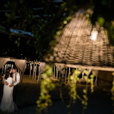 Wedding photographer Eugenio Luti (luti). Photo of 12.09.2017