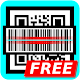 Download QR code & Bar code Reader Free For PC Windows and Mac