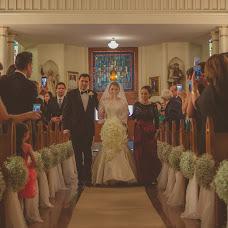 Wedding photographer Angel Eduardo (angeleduardo). Photo of 08.01.2018