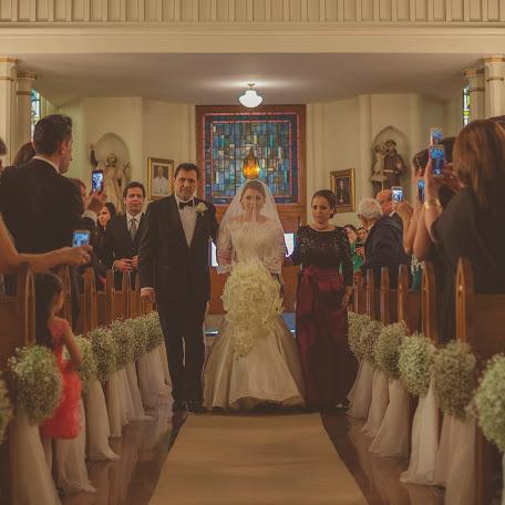 Fotógrafo de bodas Angel Eduardo (angeleduardo). Foto del 08.01.2018
