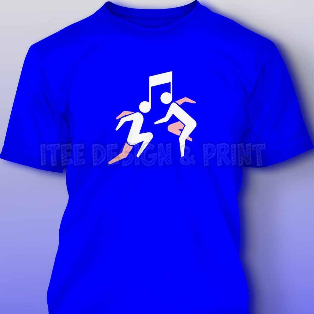 Music Dance 10