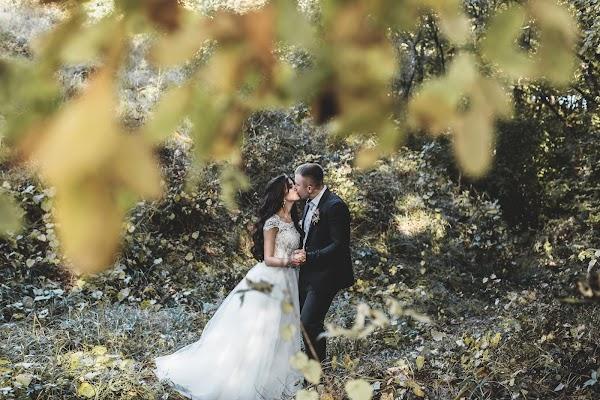 Свадебный фотограф Никита Квер (nikitakver). Фотография от 15.09.2017