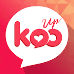 Kooup - Date, Chat & Meet Your Soulmate icon