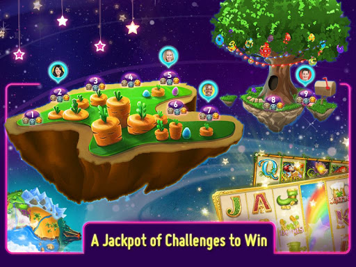 Free Slots Slot Bonanza 2.251 screenshots 11