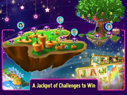 Free Slots Slot Bonanza- screenshot thumbnail