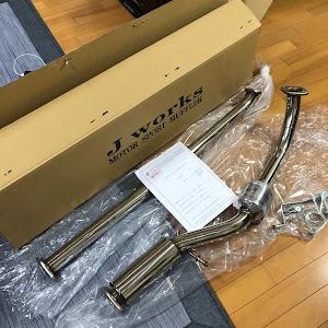 ワゴンR MC21S H10  11のカスタム事例画像 kentakusoraさんの2021年08月12日15:06の投稿