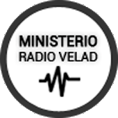 Ministerio Radio Velad