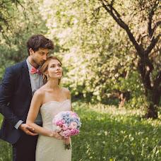 Свадебный фотограф Яна Воронина (Yanysh31). Фотография от 01.07.2015